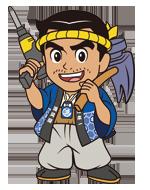 源さんロゴ